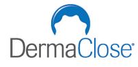 DermaClose Logo